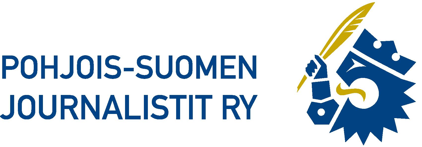 Pohjois-Suomen Journalistit ry